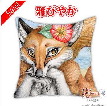 Meine Designs auf Kissenbezügen!