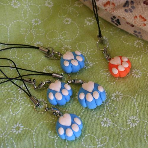 anhaengerpfoetchenblau